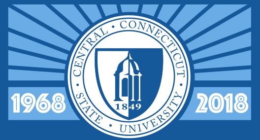 Half a century ago, CCSU launched a program that opened the doors of higher education to thousands of students to date.