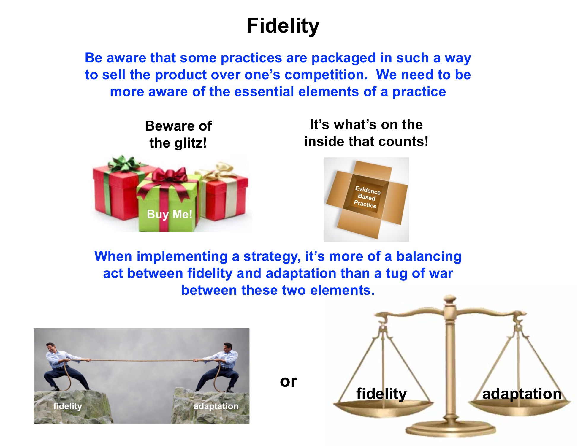 Infographic Fidelity Final