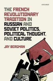 Bergman Book