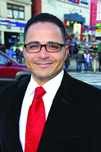 Ululy Martinez